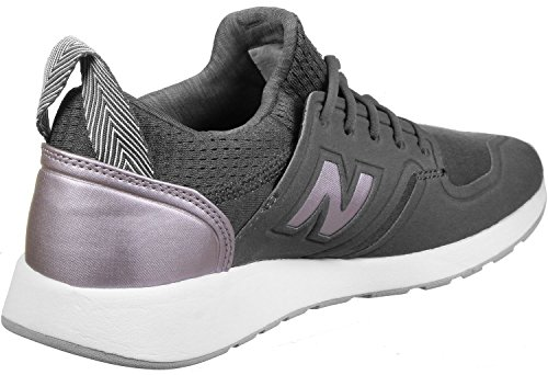 new balance wrl 420 b sf dark grey