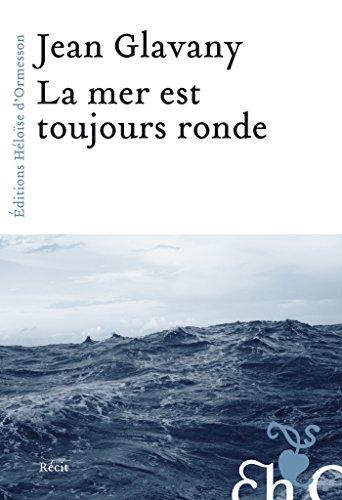 La mer est toujours ronde