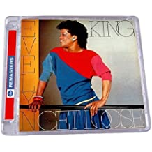 Get Loose [Expanded Edition] by Evelyn Champagne King (2010-06-22)