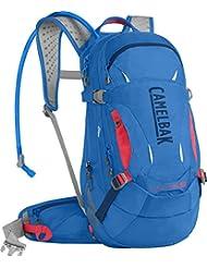 CamelBak L.u.x.e. Lr Hiking-Hydration-Packs