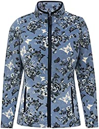 retail prices authentic shop for newest Amazon.co.uk: M&Co - Coats & Jackets Store: Clothing