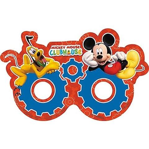 Procos - Artículos de fiesta Mickey Mouse (71206)
