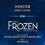 Monster (From