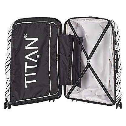 TITAN-X2-Handgepck-Hartschalenkoffer