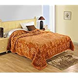 Blankets  Buy Blankets Online at Best Prices in India-Amazon.in 3f22c3b5c