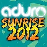 Sunrise 2012