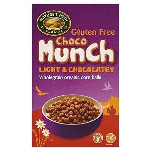 natures-path-naturalezas-ruta-de-gluten-de-chocolate-organico-libre-munch-300g-paquete-de-6
