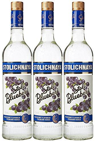 stolichnaya-blueberi-wodka-3-x-070-l