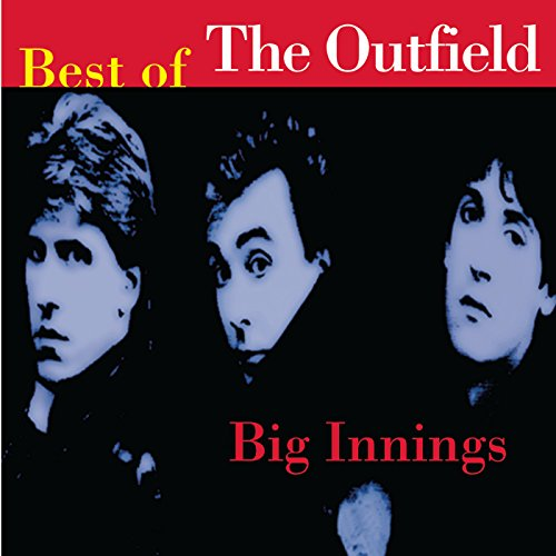 Big Innings: The Best Of The O...