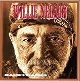 Backtracks by Willie Nelson (1999-04-27)