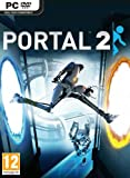 [UK-Import]Portal 2 (Classics) Game PC
