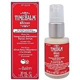 (3 PACK) theBalm Pomegranate Restorative Facial Serum (GLOBAL FREE SHIPPING)