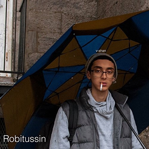 robitussin-explicit