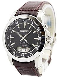 Reloj hombre SEIKO PREMIER SNQ149P1