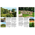 Wild Guide Wales and the Marches (Wild Guides) 36