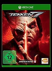 von Bandai Namco Entertainment GermanyPlattform:Xbox OneErscheinungstermin: 2. Juni 2017Neu kaufen: EUR 69,99