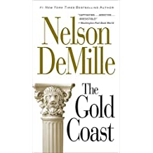 The Gold Coast (John Sutter)