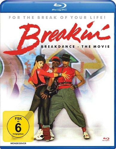 Breakin-Breakdance-The-Movie-Blu-ray