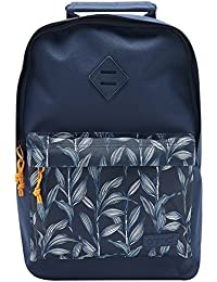Animal Womens Succeed Backpack