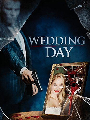 Wedding Day Cover