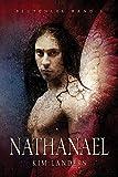 Blutengel Band 1: Nathanael