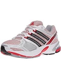Adidas Laufschuhe 5 M Response 4 Stability Schuhe 40 Weiss