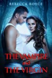 The Vampire and The Virgin (English Edition)
