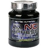 Scitec Ami-No Xpress Stimulant Saveur Cerise Noir