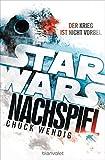Star Wars™ - Nachspiel: Der Krieg ist nicht vorbei