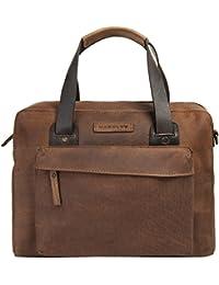 Harold's Antik / Antico Business Shopper 5 natur