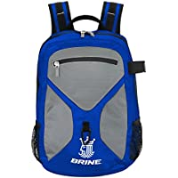 Salmuera Blueprint Mochila Personalizado (Royal Blue)