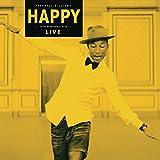 Kleinanzeigen: Happy (Live)