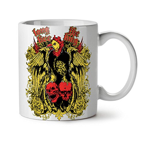 long-live-king-bird-giant-eagle-white-tea-coffee-ceramic-mug-11-oz-wellcoda