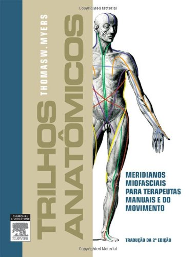 Trilhos Anatomicos