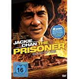 Jackie Chan: The Prisoner - Island of Fire