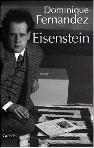Eisenstein par D. Fernandez