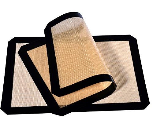 lame-fibre-de-verre-et-silicone-anti-adhesif-pour-hornear-ideal-pour-faire-des-gateaux-pizza-biscott