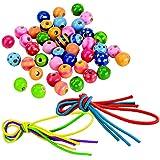 Goki - 2041834 - Perles Avec Des Rubans