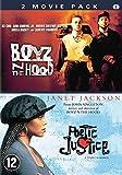 Boyz the Hood Jungs kostenlos online stream