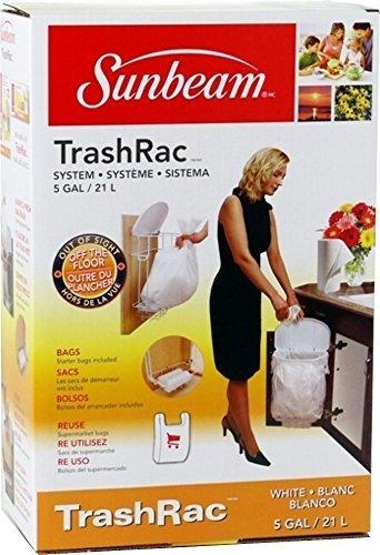 sunbeam-trashrac-82215-5-gallon-trash-rack-system-by-prime-way-corp