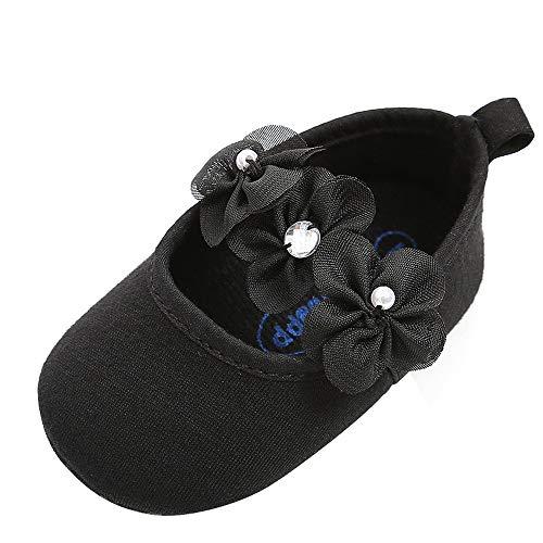 9a38595eb183c0 Sneakers per Bambine e Ragazze - Sneaker Scarpe Primi Passi - di UOMOGO  Scarpine Neonato -
