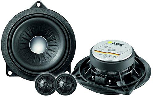 Eton B100T 2-Wege-Komponenten-System für BMW Modelle -