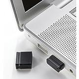 Intenso Micro Line Speicherstick USB - 51zV 2BNZKj5L - Intenso Micro Line Speicherstick USB