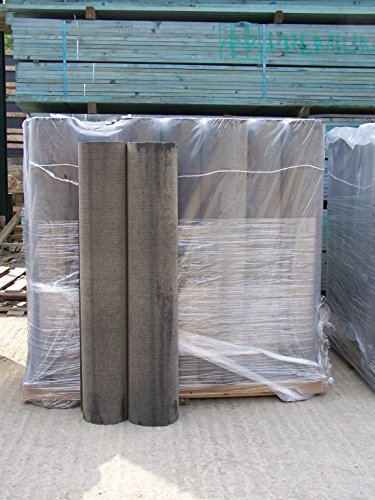 Green Mineral Shed Roofing Felt 10m Rattan Furniture