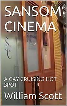 Gay digimon sex