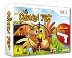 Chicken Riot - Die wilde Hühnerjagd (...