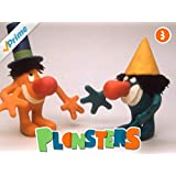 Plonsters - Staffel 3