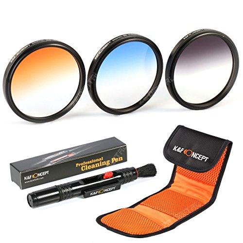 filtres-couleur-gradue-52mm-orange-bleu-gris-filtres-couleurs-progressifs-kit-daccessoire-stylo-de-n