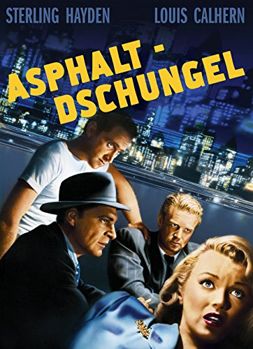 asphalt-dschungel