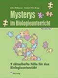 ISBN 3761428960